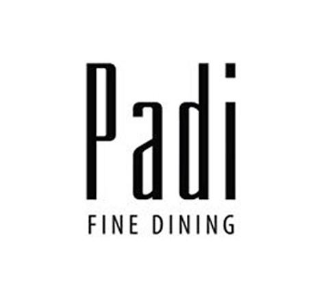 Padi Fine Dining