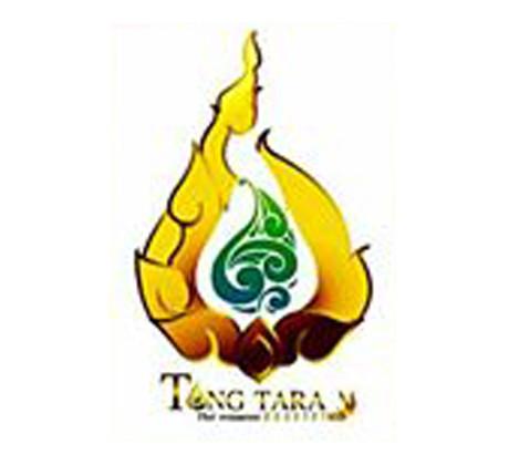 Tongtara Thai