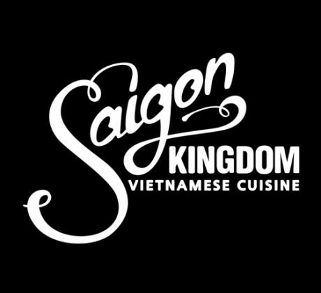 Saigon Kingdom Remarkables Park