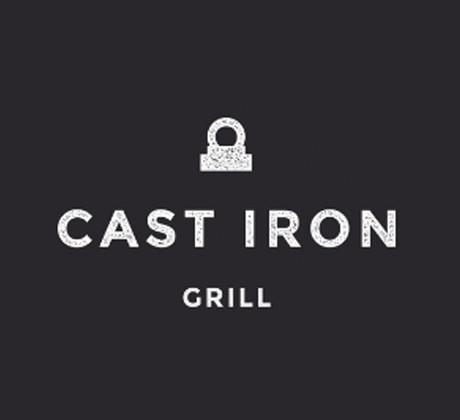Cast Iron Bar & Grill