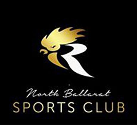 North Ballarat Sports Club