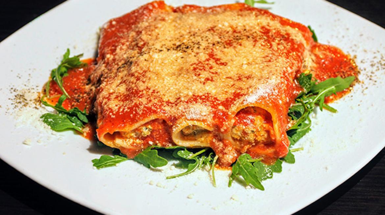 osteria antica cannelloni pasta2