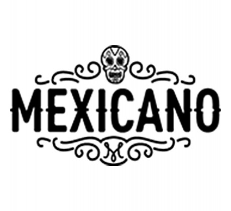 Mexicano Narrabeen