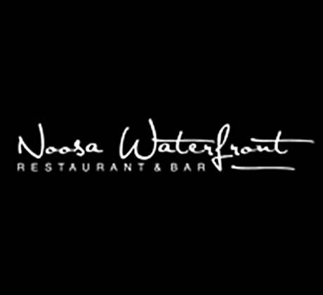 Noosa Waterfront Restaurant & Bar