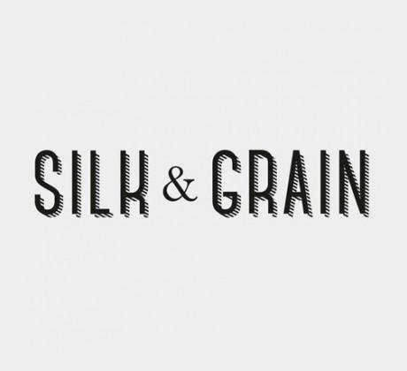 Silk & Grain