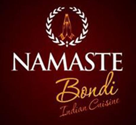 Namaste Bondi