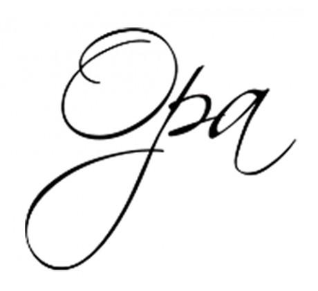 Opa Bath