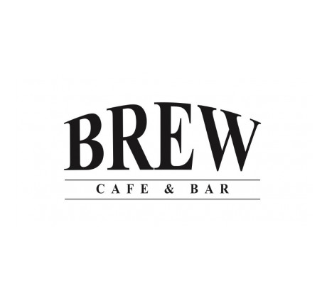 Brew Cafe and Bar