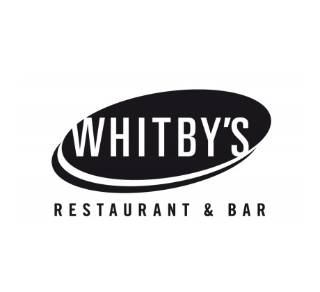 Whitby's