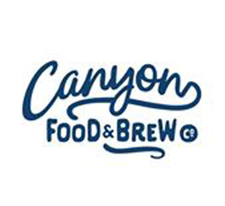 Canyon Food & Brew Co