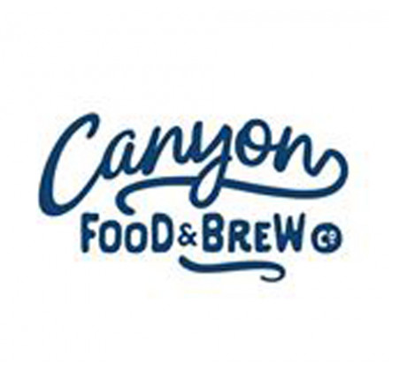 Canyon Brewing