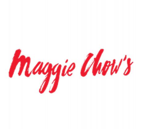 Maggie Chow's