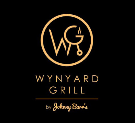 Wynyard Grill
