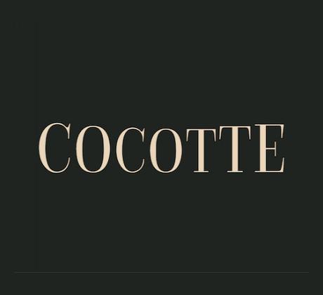 Cocotte Hoxton