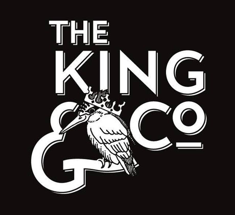 The King & Co