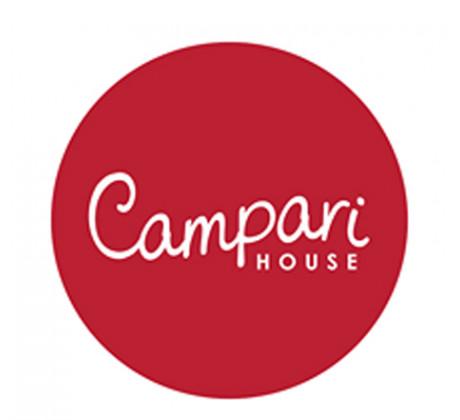 Campari House