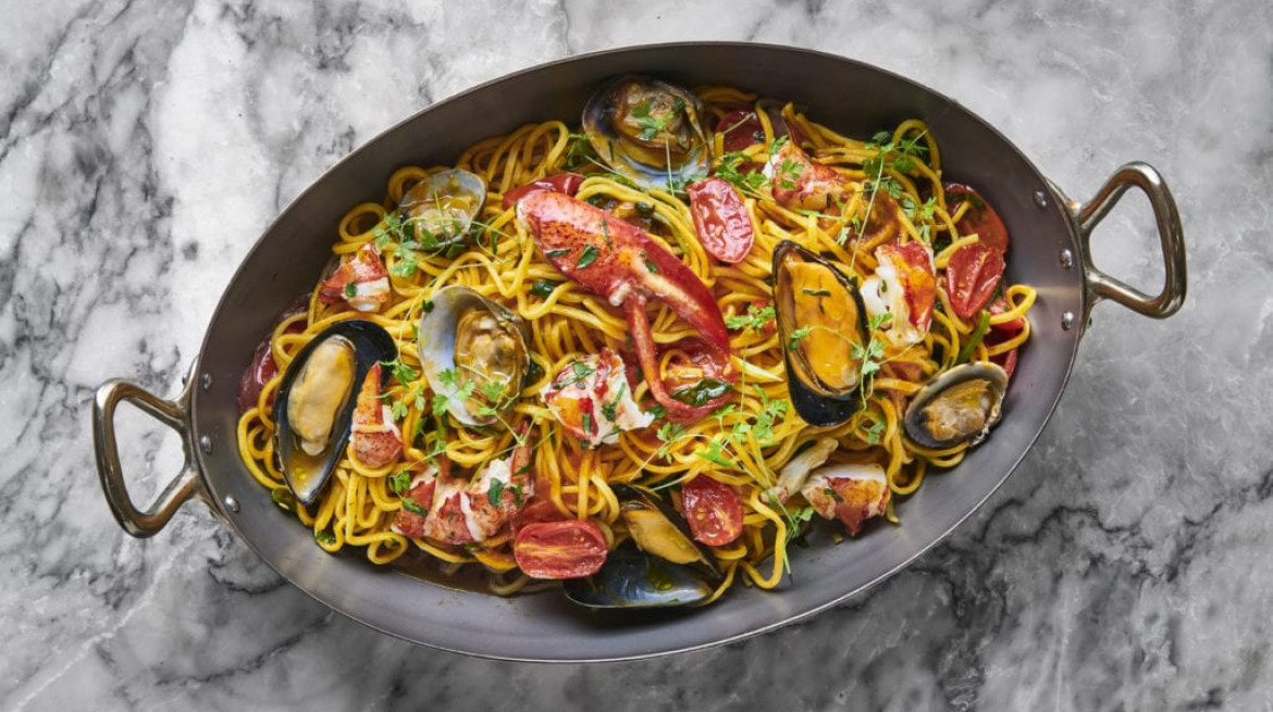 WS sharing seafood linguine 1024x683