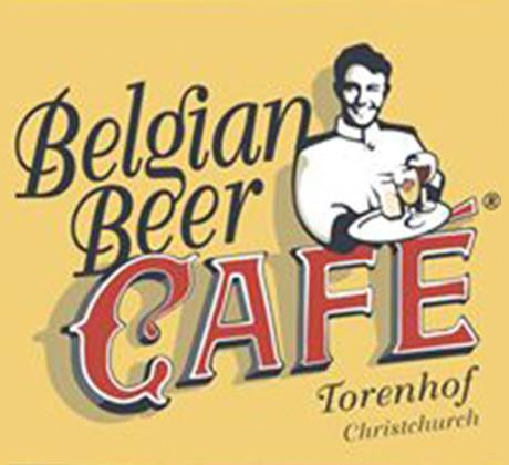 Belgian Beer Cafe Torenhof