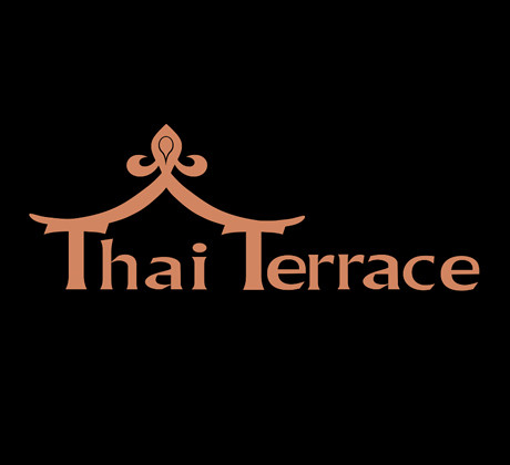 Thai Terrace Rolleston
