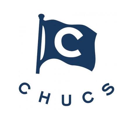 Chucs Cafe Serpentine