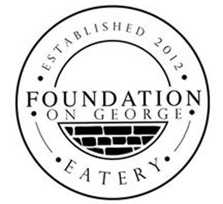 Foundation on George