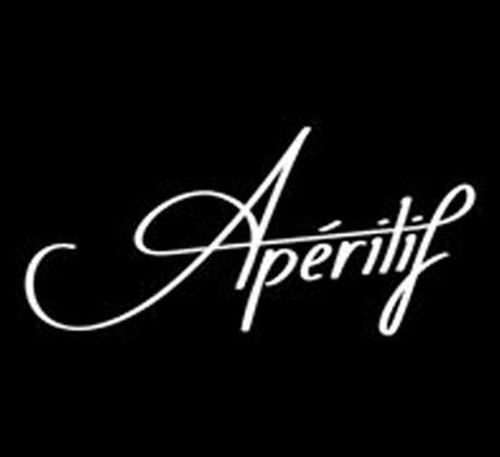 Apéritif Restaurant & Bar