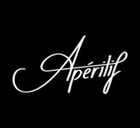 Apéritif Restaurant & Bar