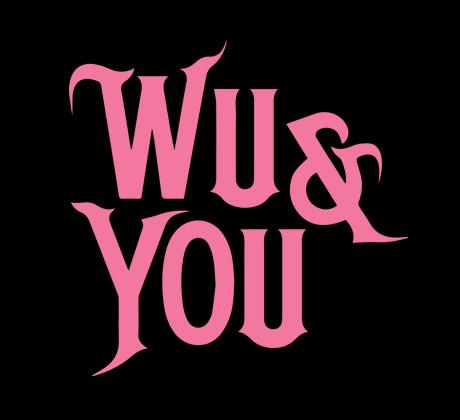 Wu & You