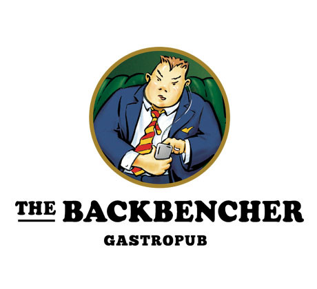 The Backbencher Gastro Pub