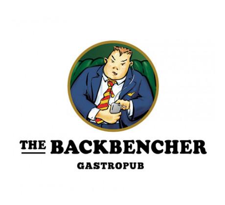 The Backbencher Gastro Pub