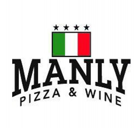 Manly Pizza & Wine