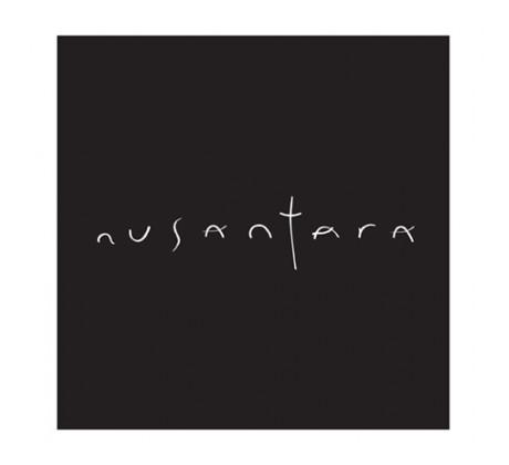 Nusantara by Locavore