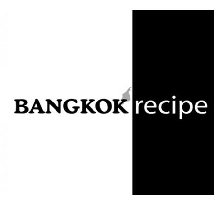 Bangkok Recipe Oamaru