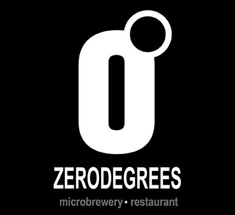 Zerodegrees Bristol