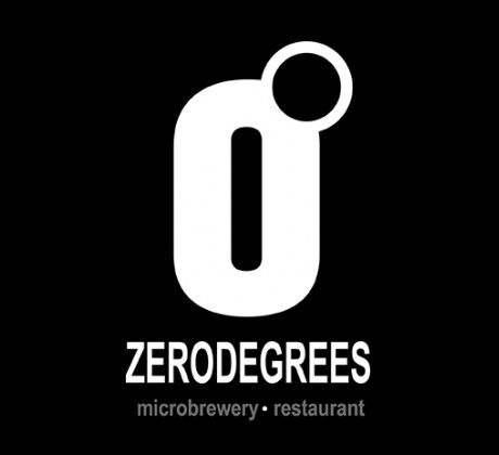 Zerodegrees Cardiff