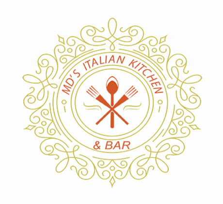 MD's Italian Kitchen & Bar