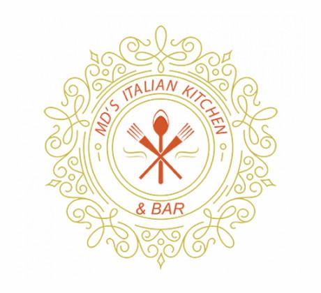 MD's Italian Kitchen & Bar