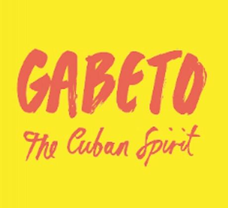 Gabeto