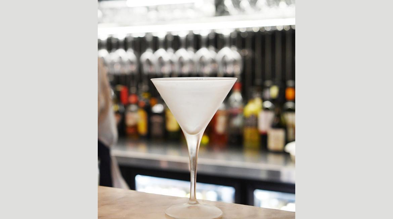 Martini GlobeVista 13022019 resize