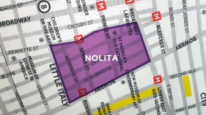 Nolita GlobeVista 13022019 resize