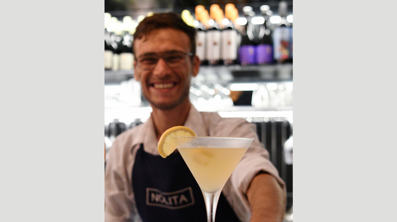 Martini 6 GlobeVista 13022019 resize
