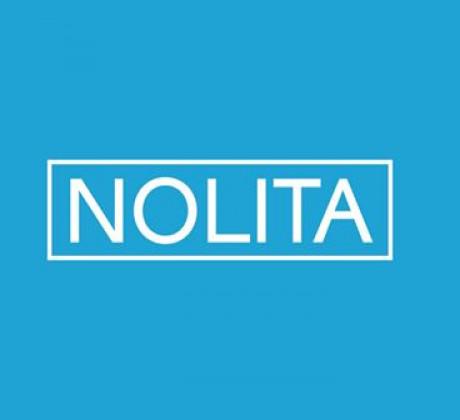 Nolita Italian Cafe