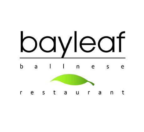 Bayleaf Balinese Restaurant