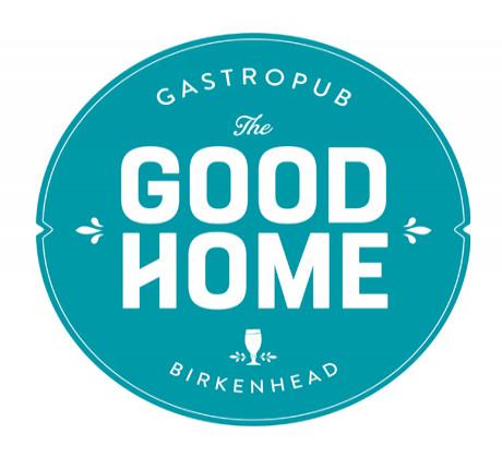 The Good Home Birkenhead
