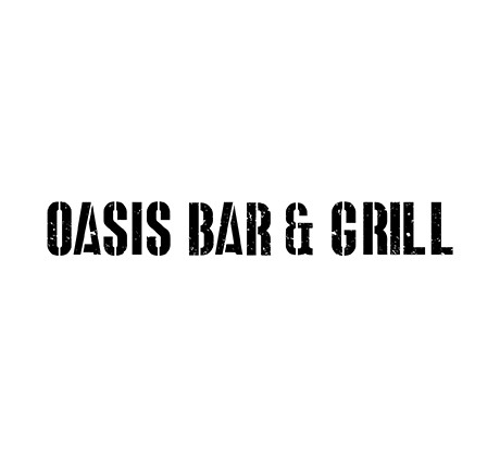 Oasis Bar and Grill