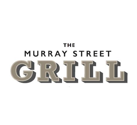 Murray Street Grill