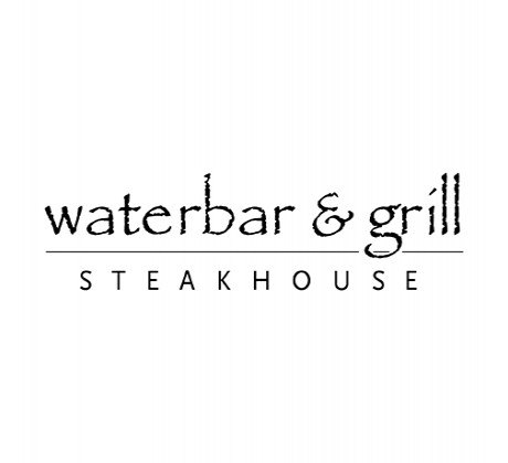 Waterbar and Grill