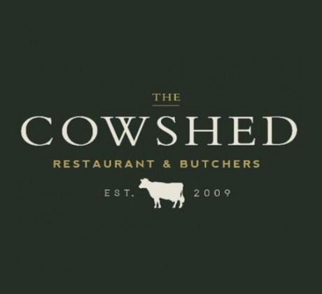The Cowshed Bristol