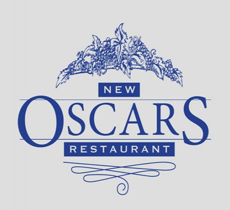 Oscar's Restaurant