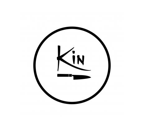 Kin Japanese BBQ